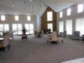 Morrone Gardens Community Room