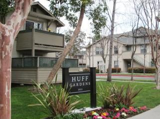 huff-1